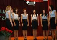 1.samostojni koncert Fortuna