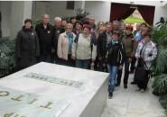 Dvodnevni izlet v Beograd in Novi Sad